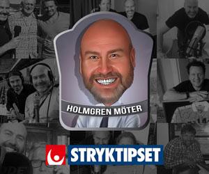 holmgren